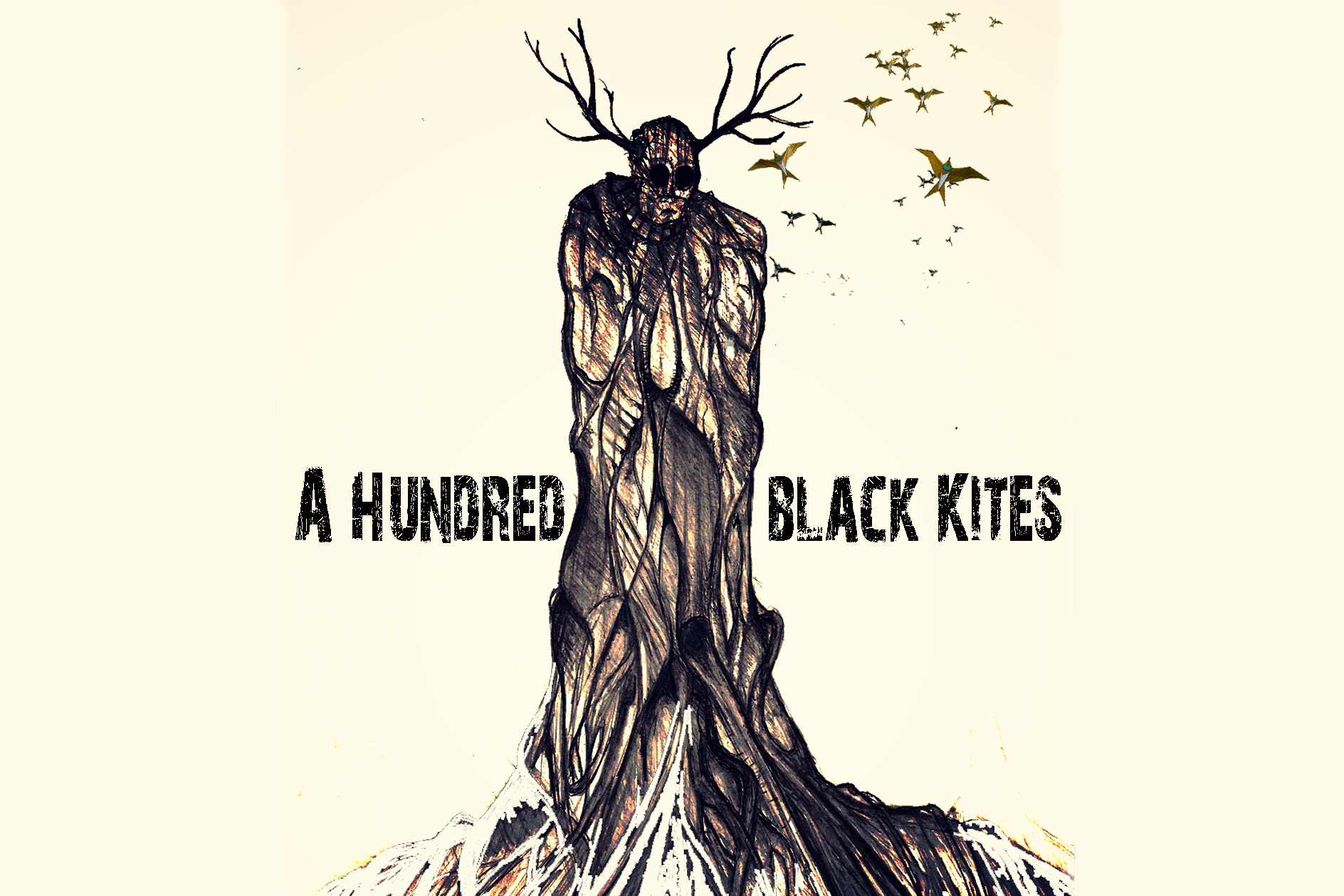 a-hundred-black-kites-e-p-cover-jpg_effected