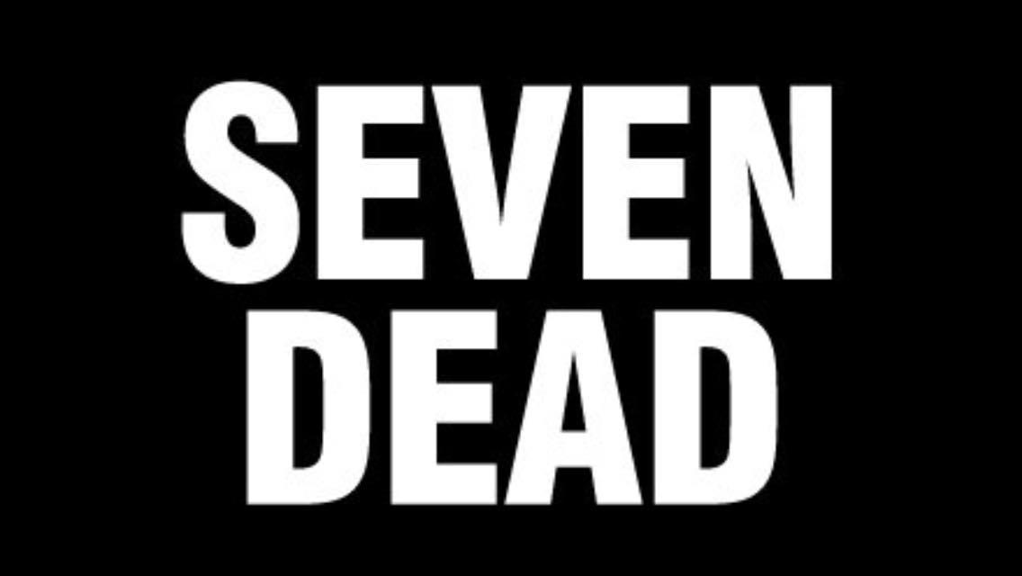 seven-dead